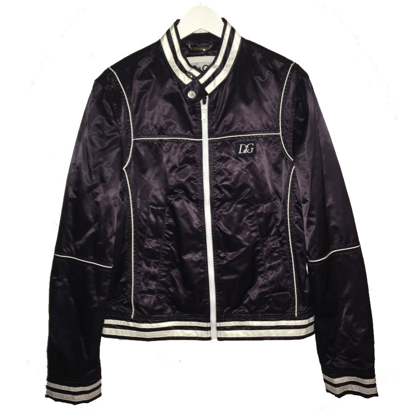 6f1f4535cb6 Dolce & Gabbana - Jacket : MyPrivateDressing. Buy and sell vintage ...