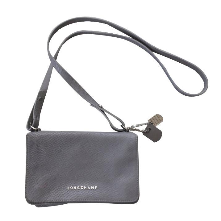 80dcbad69d8 Longchamp - Crossbody bag   MyPrivateDressing. Buy and sell vintage ...