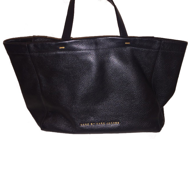 Marc by Marc Jacobs - Sac Tote