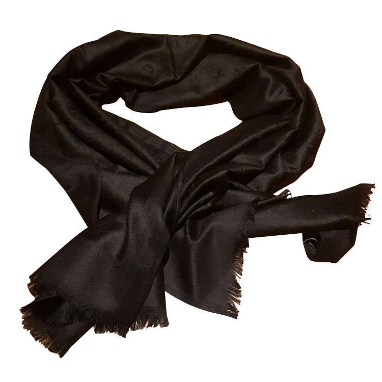 95380afd92d85 Louis Vuitton - Schal   MyPrivateDressing Schweiz. Kaufen und ...