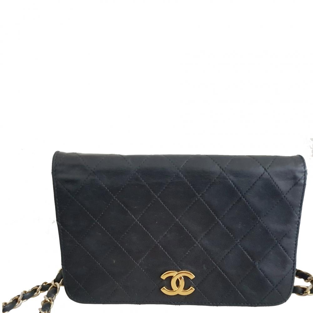 3103fdca7d03 Chanel - Timeless Vintage