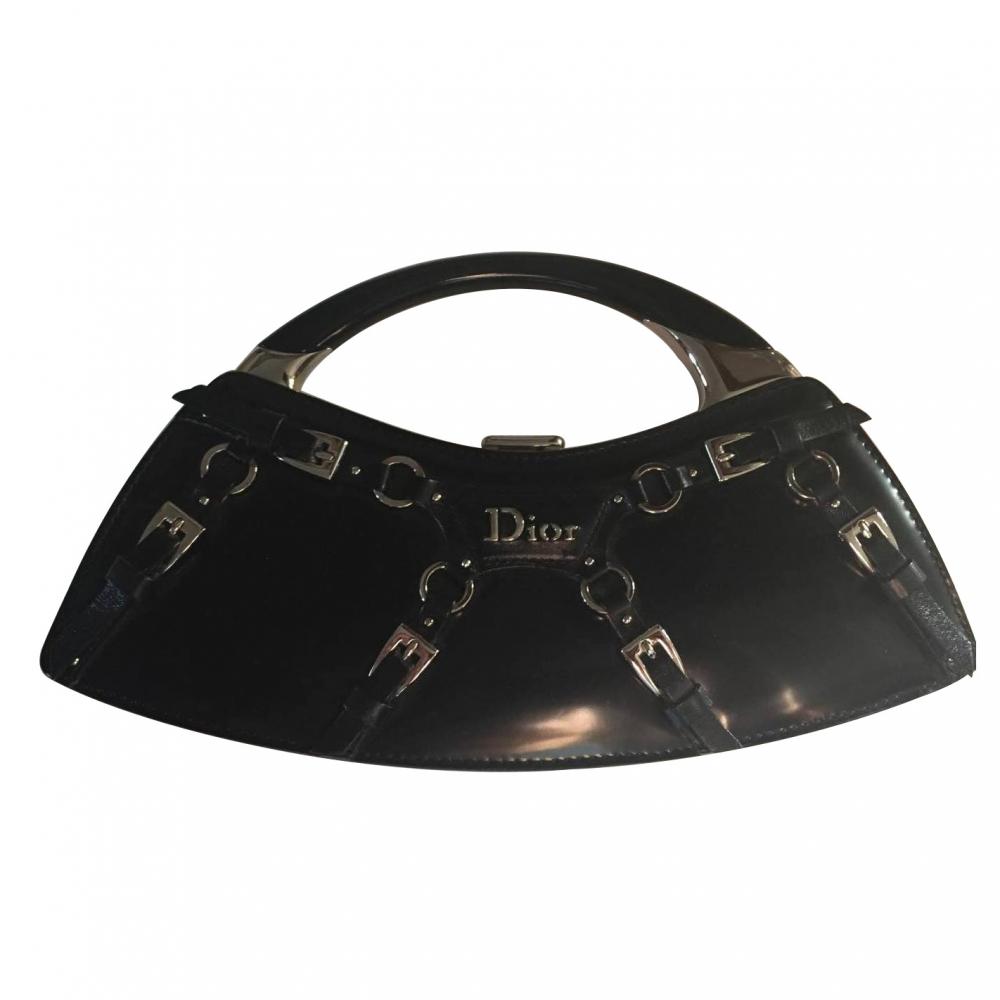 Christian Dior - Sac à main