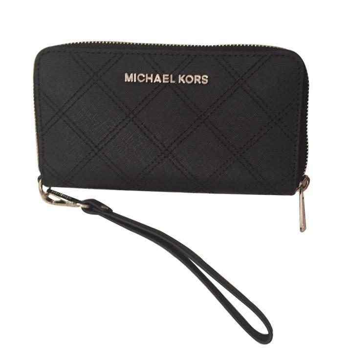 80c73e7f1af0 MICHAEL Michael Kors - Smartphone Wristlet   MyPrivateDressing. Buy ...