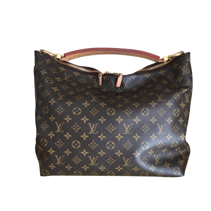 fc1f05f90b93 Louis Vuitton -