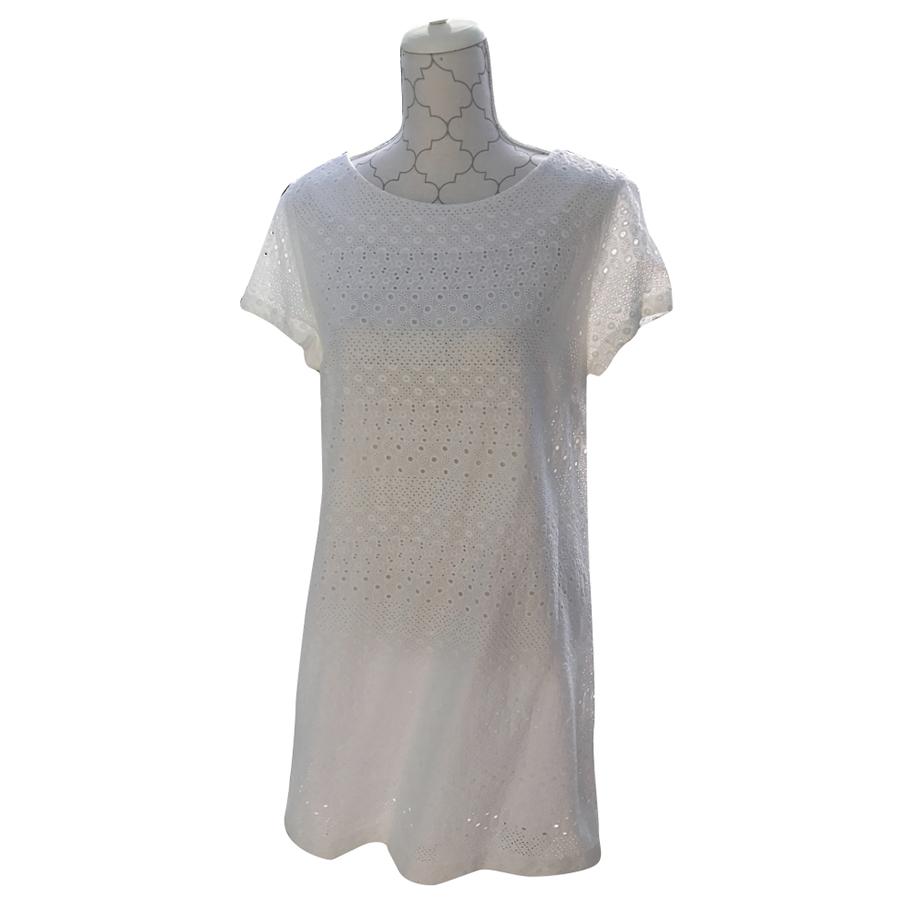 Verkaufsförderung bester Wert Kauf authentisch Gant - Kleid : MyPrivateDressing Schweiz. Kaufen und verkaufen Sie Ihre  Secondhand Designermode und Uhren. Kostenlose Anzeige - Garantierte ...