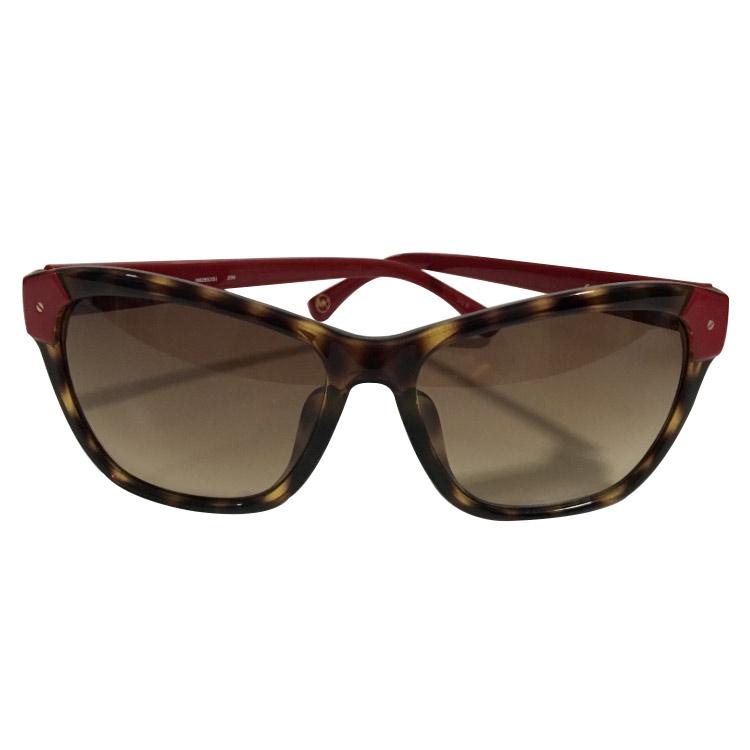 4b32be04d859 Kors Michael Kors - Sunglasses : MyPrivateDressing. Buy and sell ...