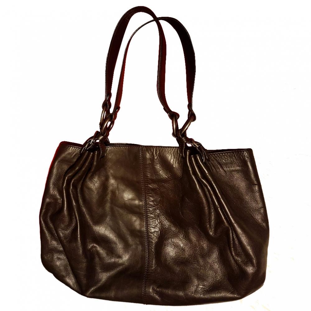 Swiss Myprivatedressing Luxury Bally Handbag Empty Room Dressing 6P5qwHIxq