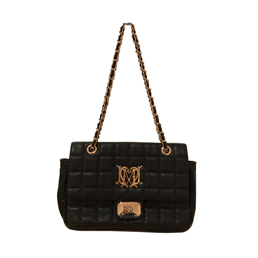 Moschino Love Handbag Myprivatedressing Buy And Sell