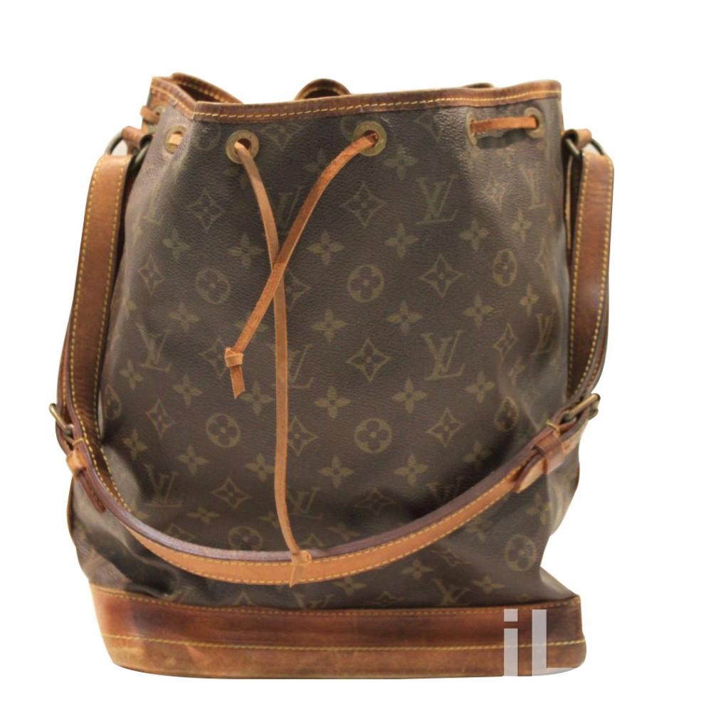 ac222aee1771 Louis Vuitton - Sac à main
