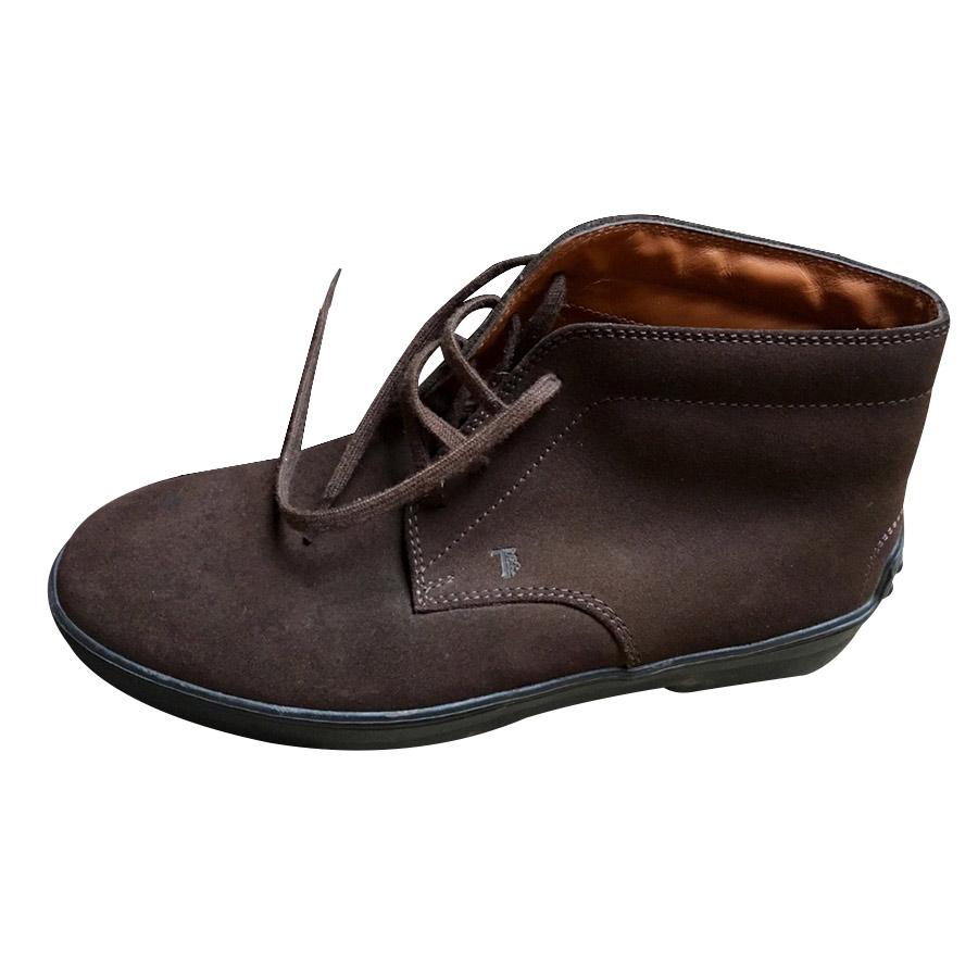 c418c9901fc80 Tod s - Schuhe   MyPrivateDressing Schweiz. Kaufen und verkaufen Sie ...