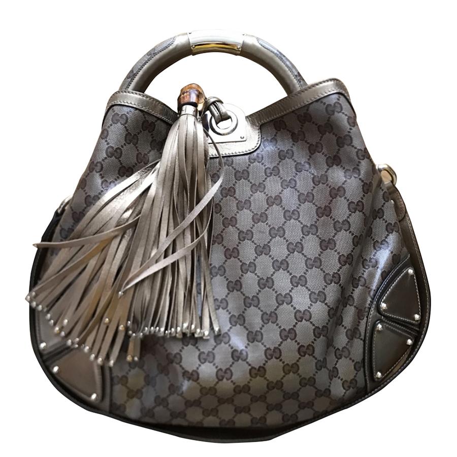 1840a62f4b7 Gucci -