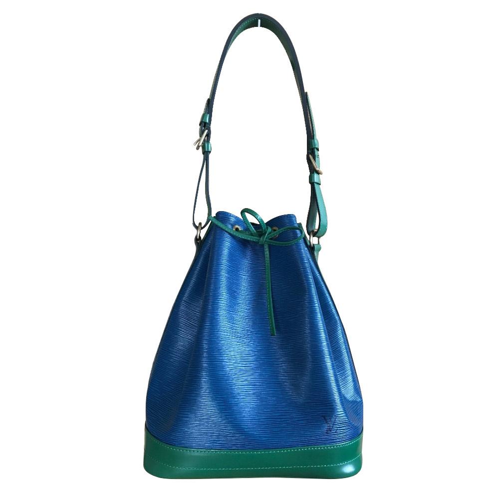 fb13c8b9f0177 Louis Vuitton -