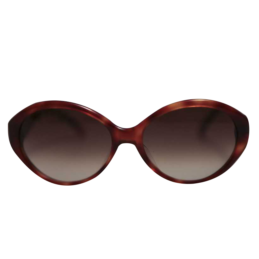 Jil Sander - Lunettes de soleil   MyPrivateDressing vide dressing ... ff9246fa66e5