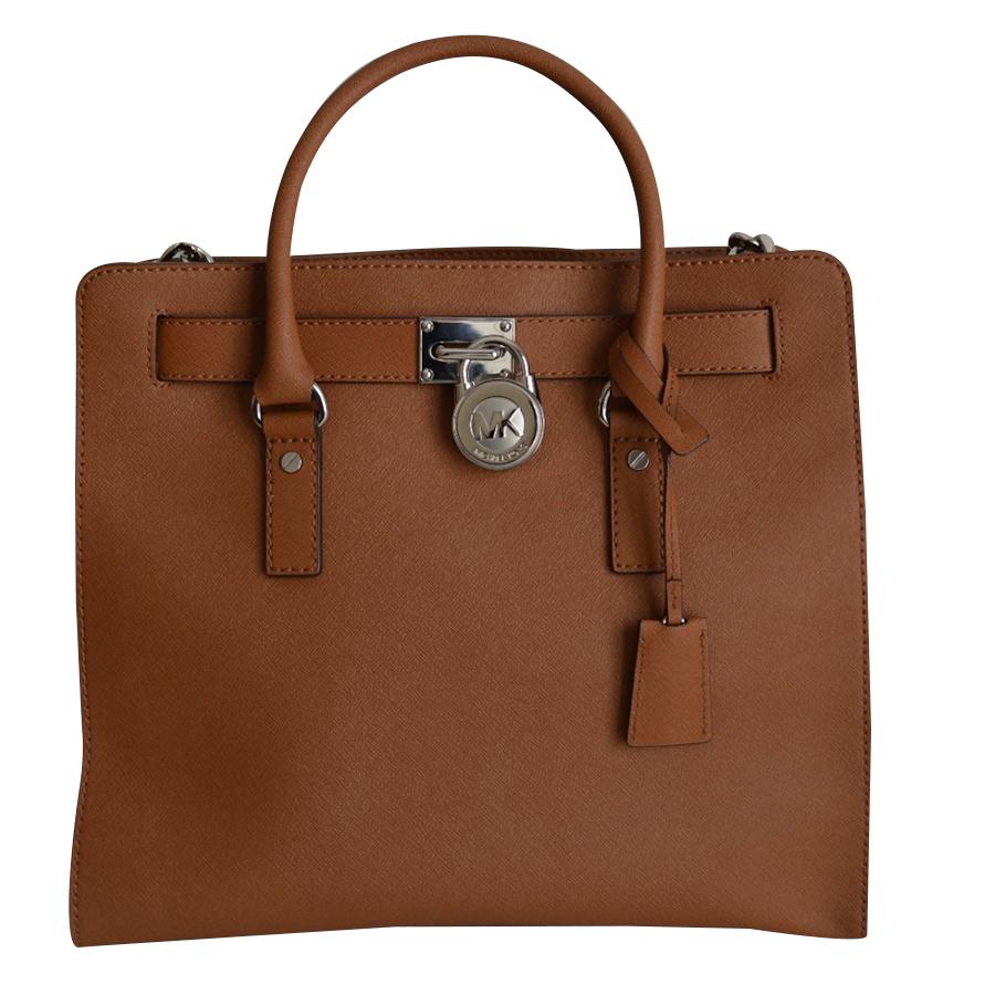 54bd9b6147f2 Kors Michael Kors - Handbag
