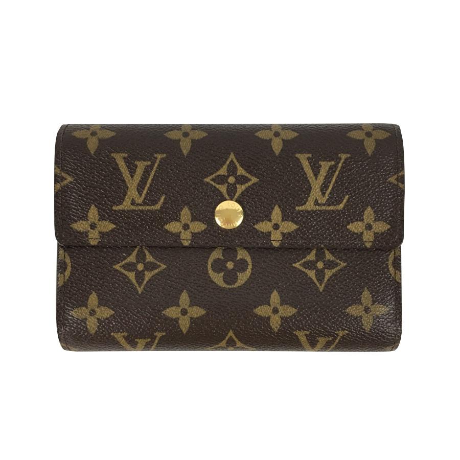 e1f7815b5e0e0 Louis Vuitton - Portemonnaie   MyPrivateDressing Schweiz. Kaufen und ...