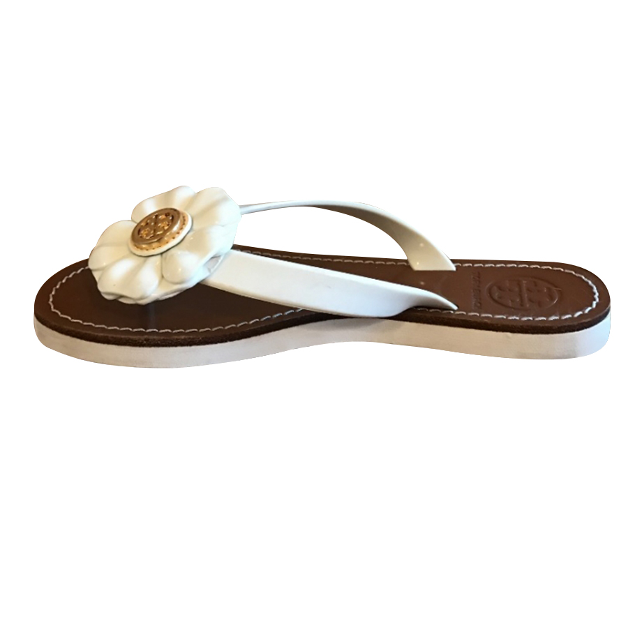 6446ac3bce Tory Burch - Flip-Flop : MyPrivateDressing. Buy and sell vintage and ...