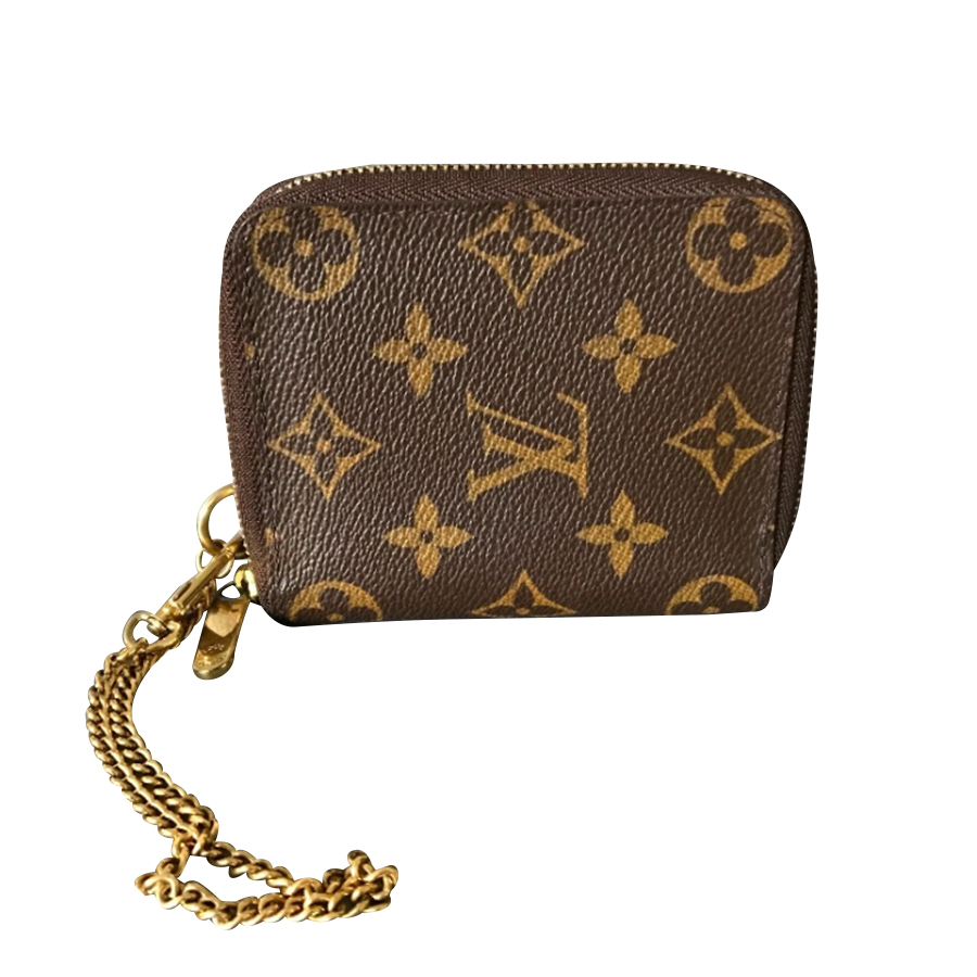 52399ba72271 Louis Vuitton - Wallet