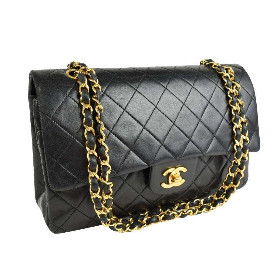 Chanel Handtasche Timeless Double Myprivatedressing Schweiz