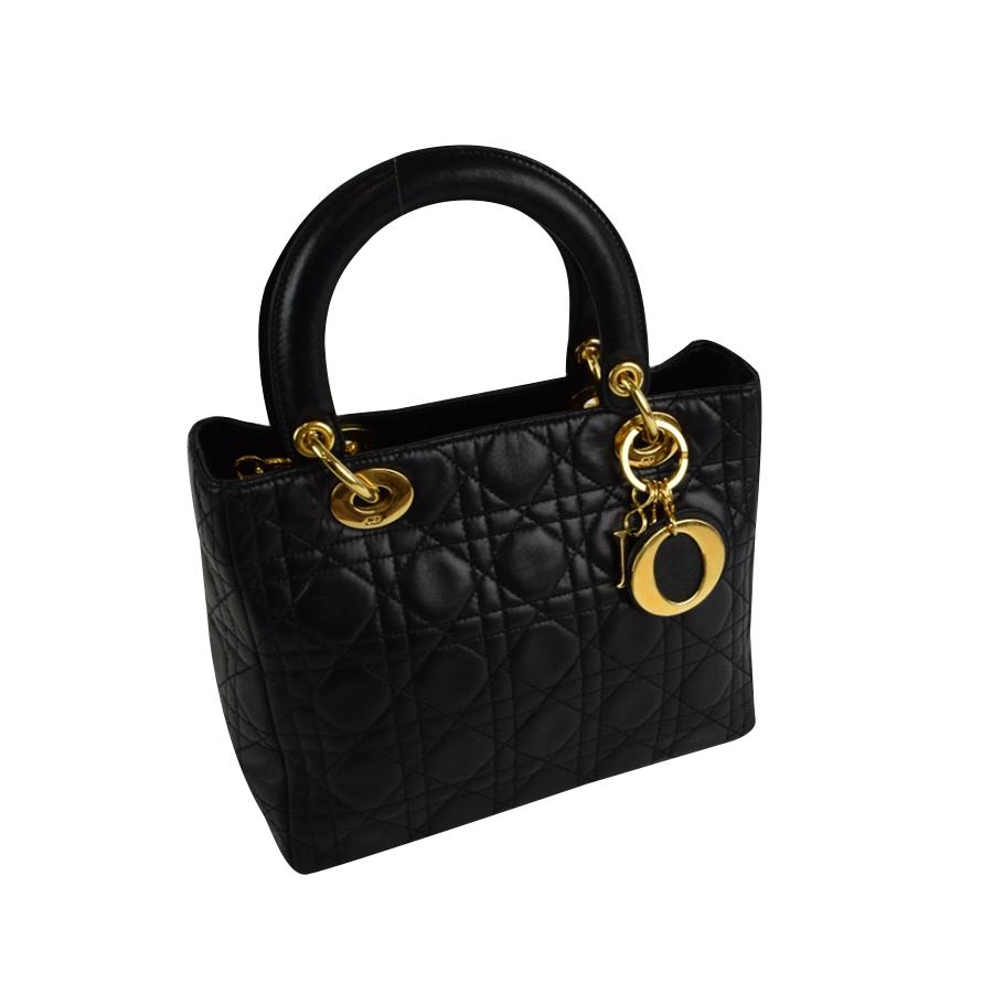Christian Dior - Handbag