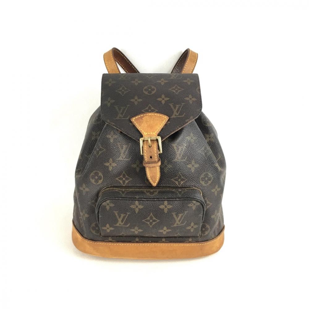 63f9f8604d03 Louis Vuitton -