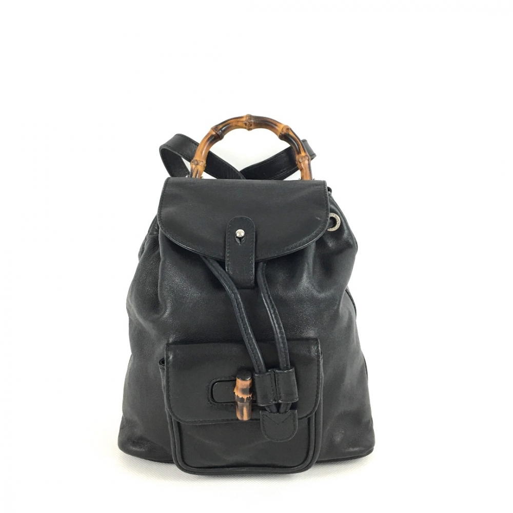 7fdf285873ab Gucci - Backpack