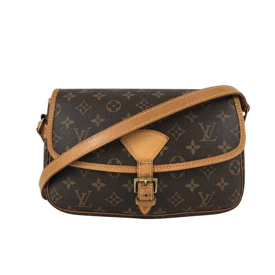 adb73df4b7614 Louis Vuitton - Umhängetasche   MyPrivateDressing Schweiz. Kaufen ...