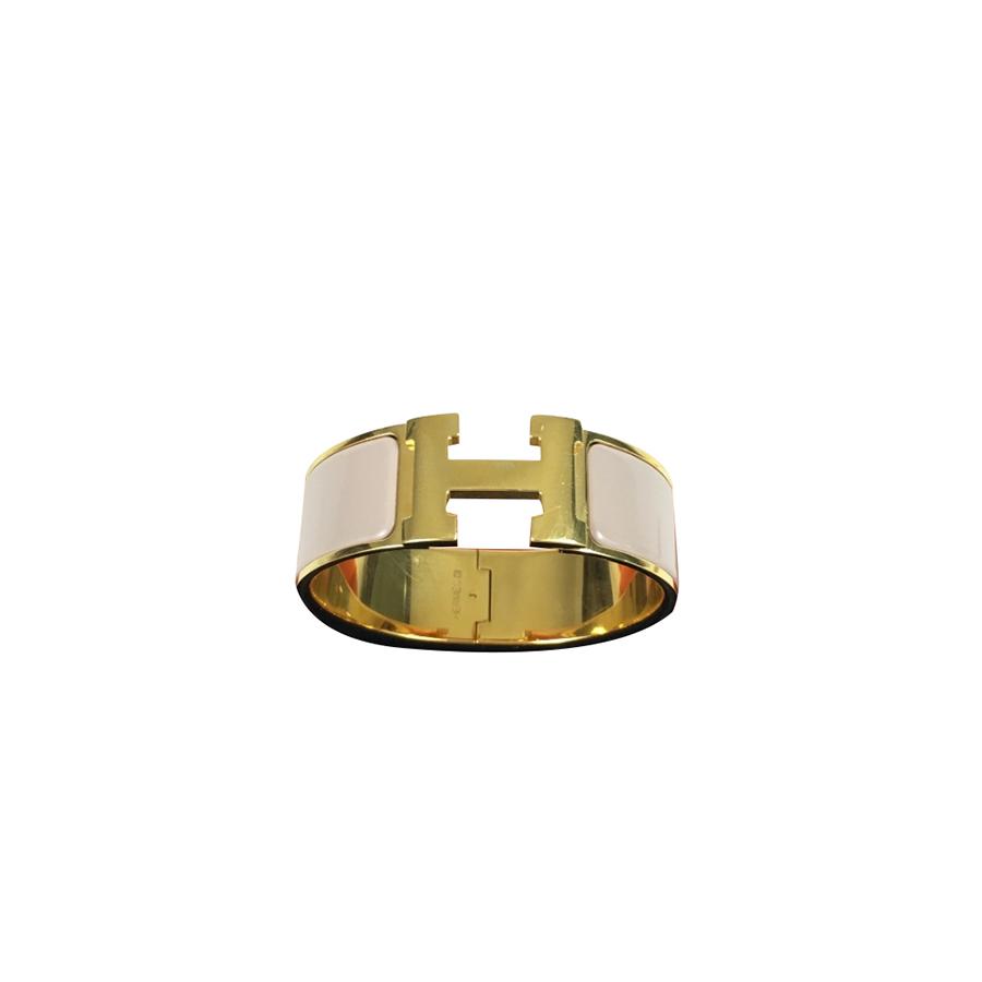 f7b7823b7c6e Hermès - Bracelet