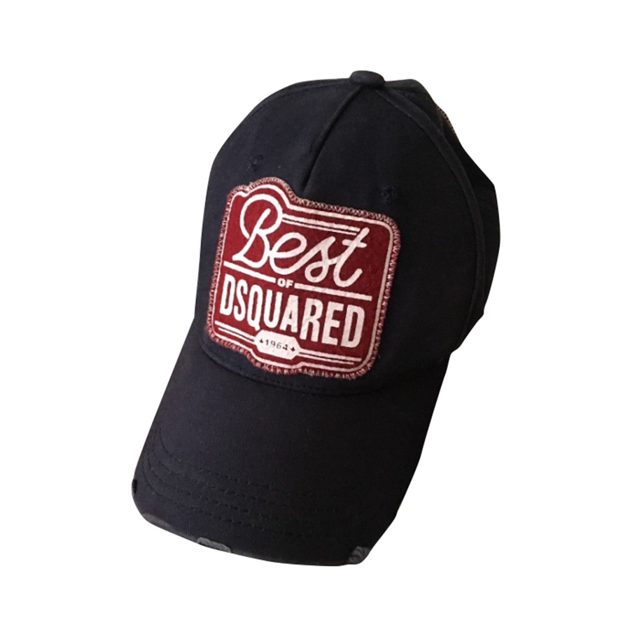 a42916612588 Dsquared2 - Cap