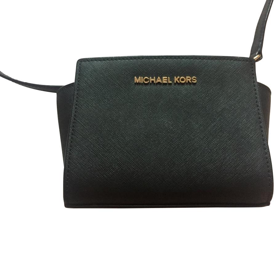 08a6684f0c0736 Michael Kors - Handbag