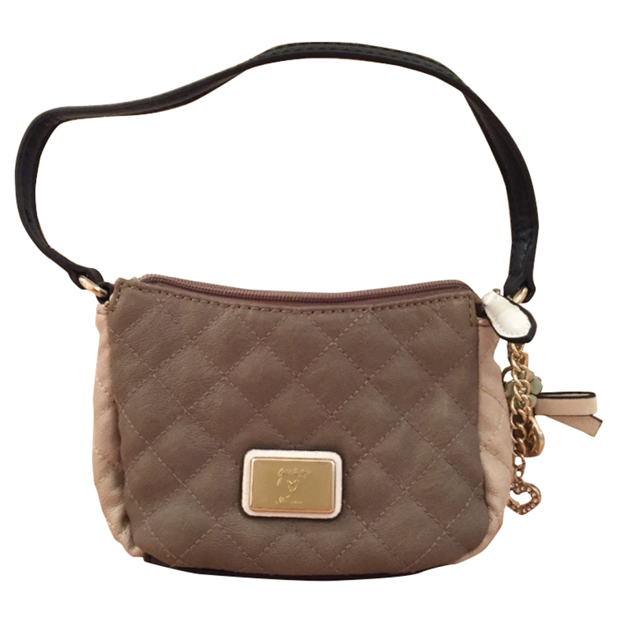1a8c869270393 Guess - Shoulder Bag : MyPrivateDressing. Buy and sell vintage and ...
