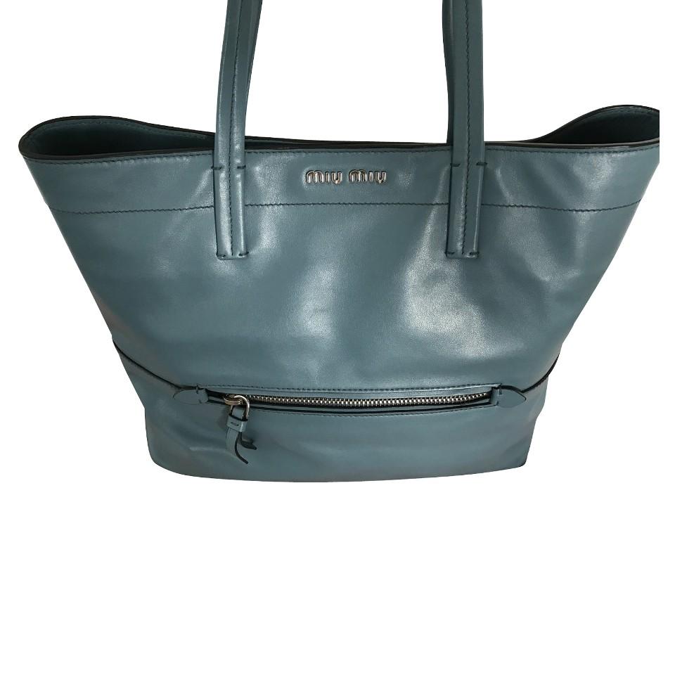 5b856286f1263 Miu Miu - Handtasche   MyPrivateDressing Schweiz. Kaufen und ...