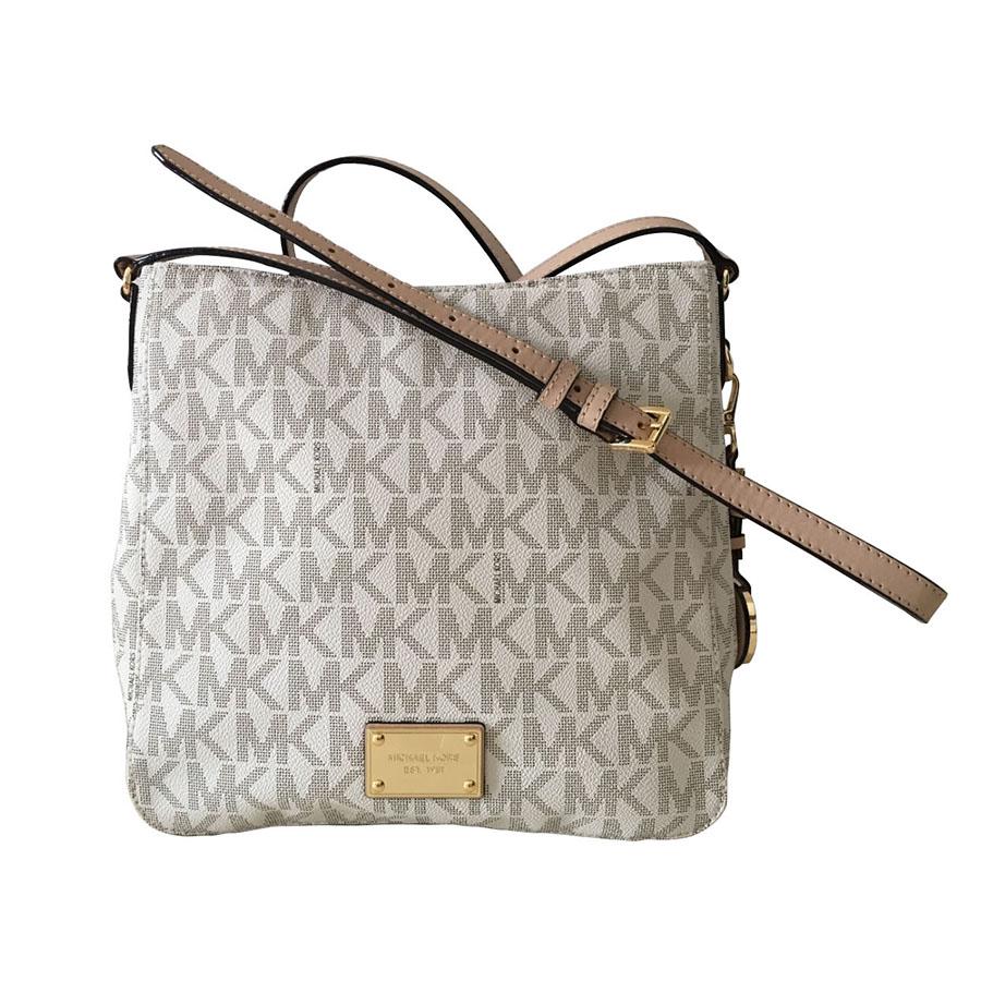 abadda49d4 Michael Kors - Crossbody Bag   MyPrivateDressing. Buy and sell ...