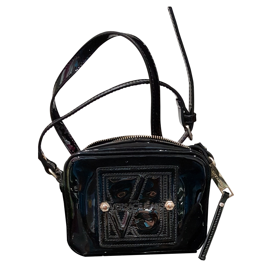 16378e4dfdc Versace Jeans - Bag : MyPrivateDressing. Buy and sell vintage and ...