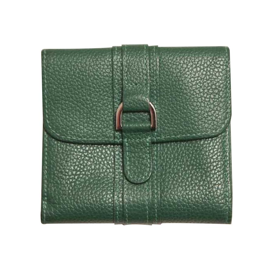 Longchamp porte monnaie myprivatedressing vide dressing suisse luxe online achetez et - Porte monnaie femme longchamp ...
