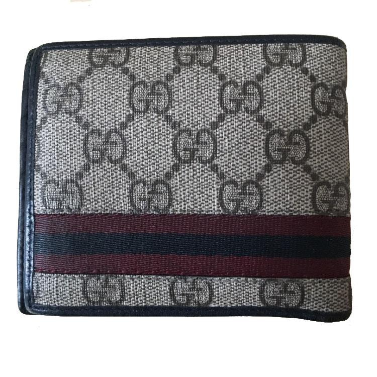 2136e04e5dddd Gucci - Portemonnaie   MyPrivateDressing Schweiz. Kaufen und ...