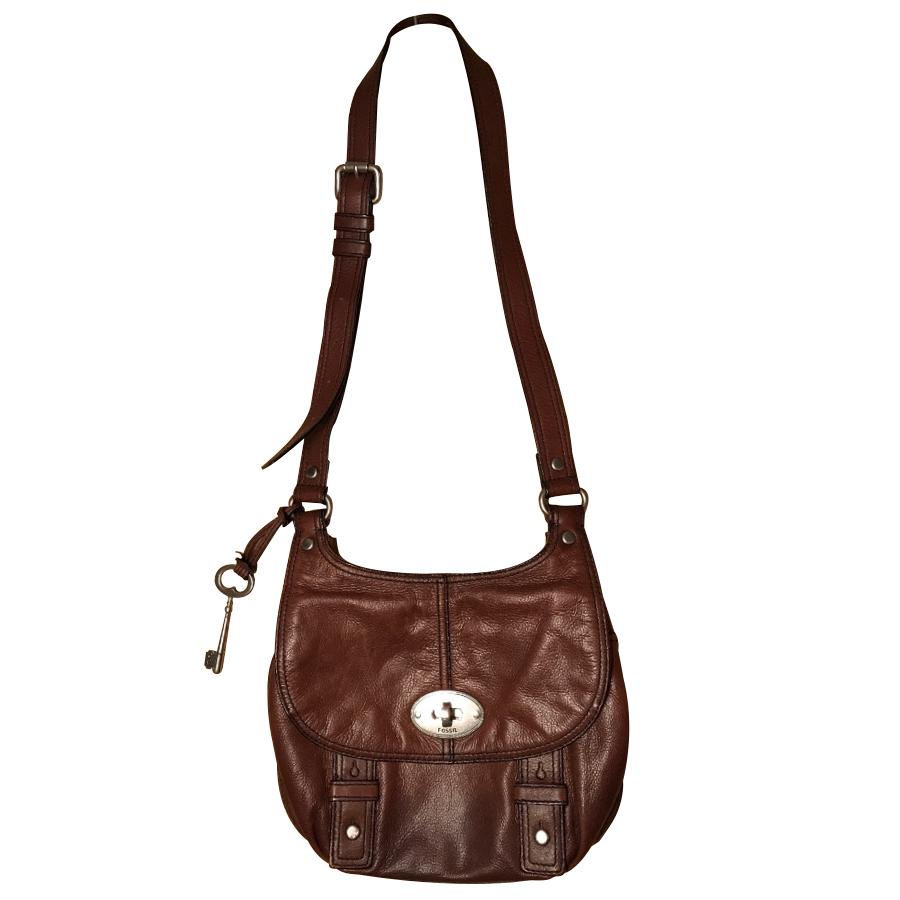 8bc9ce9ac1502 Fossil - Handtasche   MyPrivateDressing Schweiz. Kaufen und ...