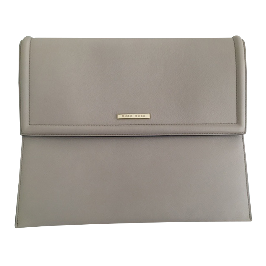 7343222ef36 Hugo Boss - Clutch : MyPrivateDressing. Buy and sell vintage and ...