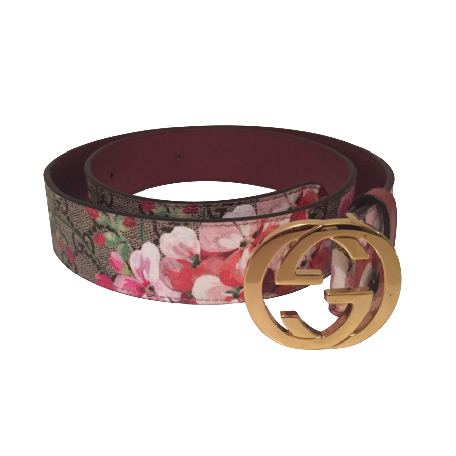8cb488a3a62c Gucci - Ceinture   MyPrivateDressing vide dressing suisse luxe ...