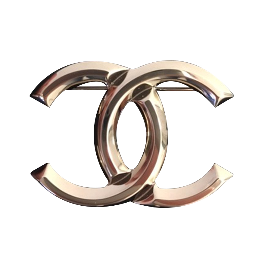 Conception innovante vente de sortie meilleure sélection de Chanel - Brooch : MyPrivateDressing. Buy and sell vintage ...