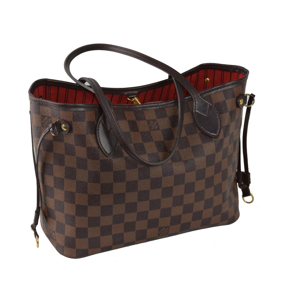 d8d3347781 Sac Louis Vuitton Seconde Main Suisse | Stanford Center for ...