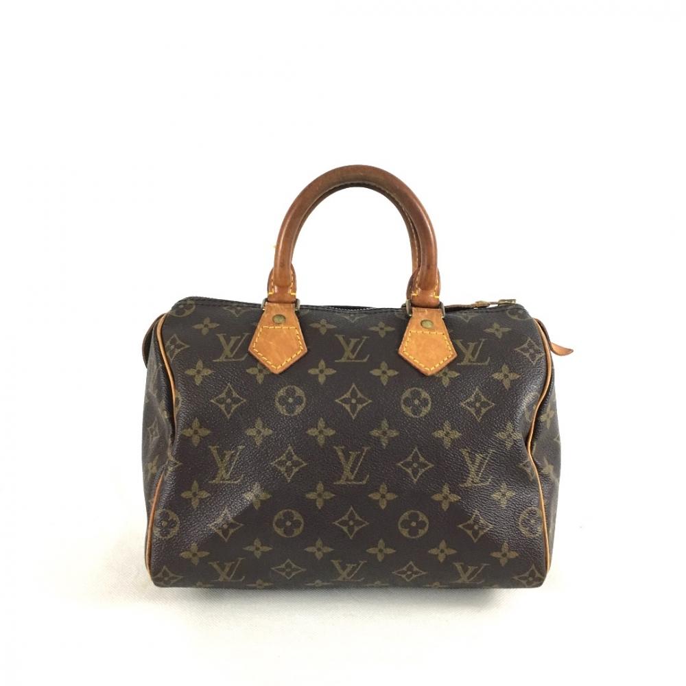 0f225169721cf Louis Vuitton -