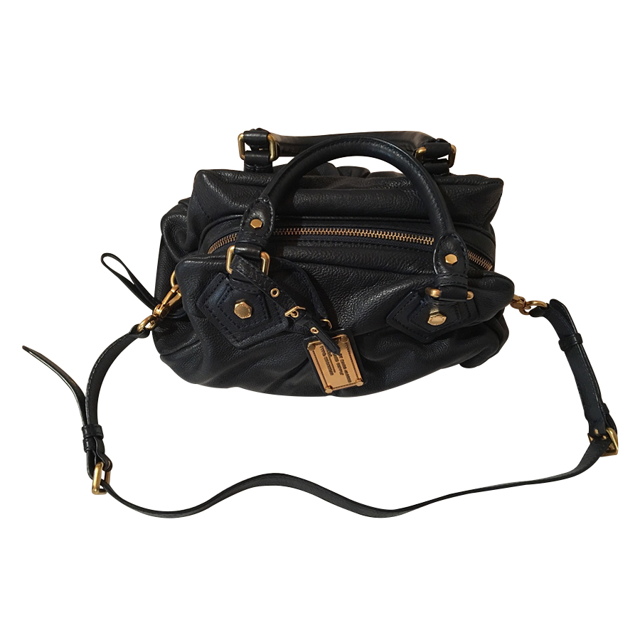 Marc by Marc Jacobs - Sac