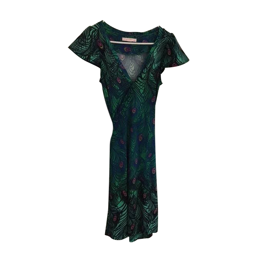 Matthew Williamson For H M - Dress   MyPrivateDressing. Buy and sell ... 4b6be112d