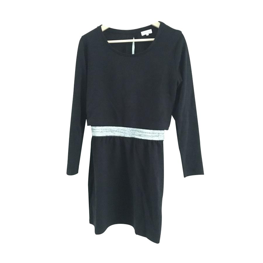 01d320ab91cc4b Claudie Pierlot - Kleid   MyPrivateDressing Schweiz. Kaufen und ...