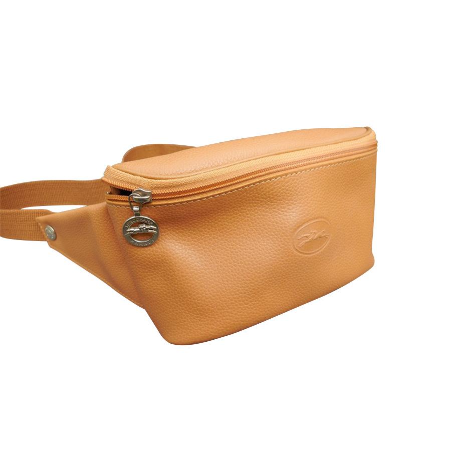Longchamp - Pochette   MyPrivateDressing vide dressing suisse luxe ... b1c75dafdbb