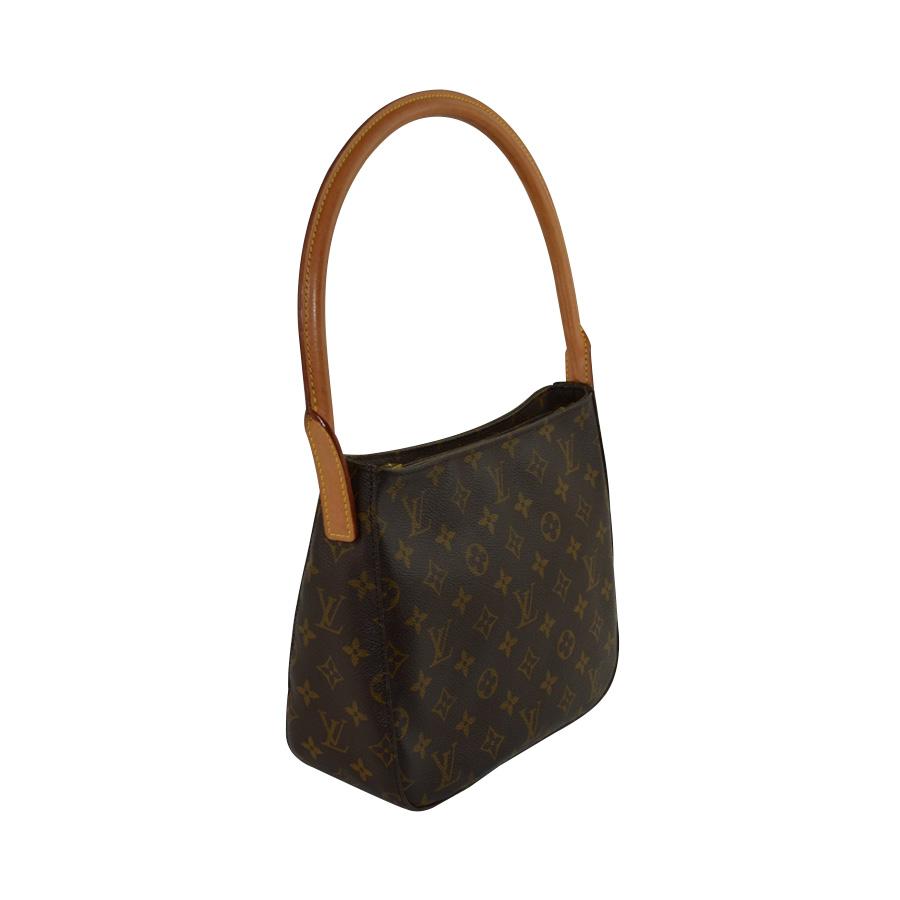 145b50e8a5d07 Louis Vuitton -