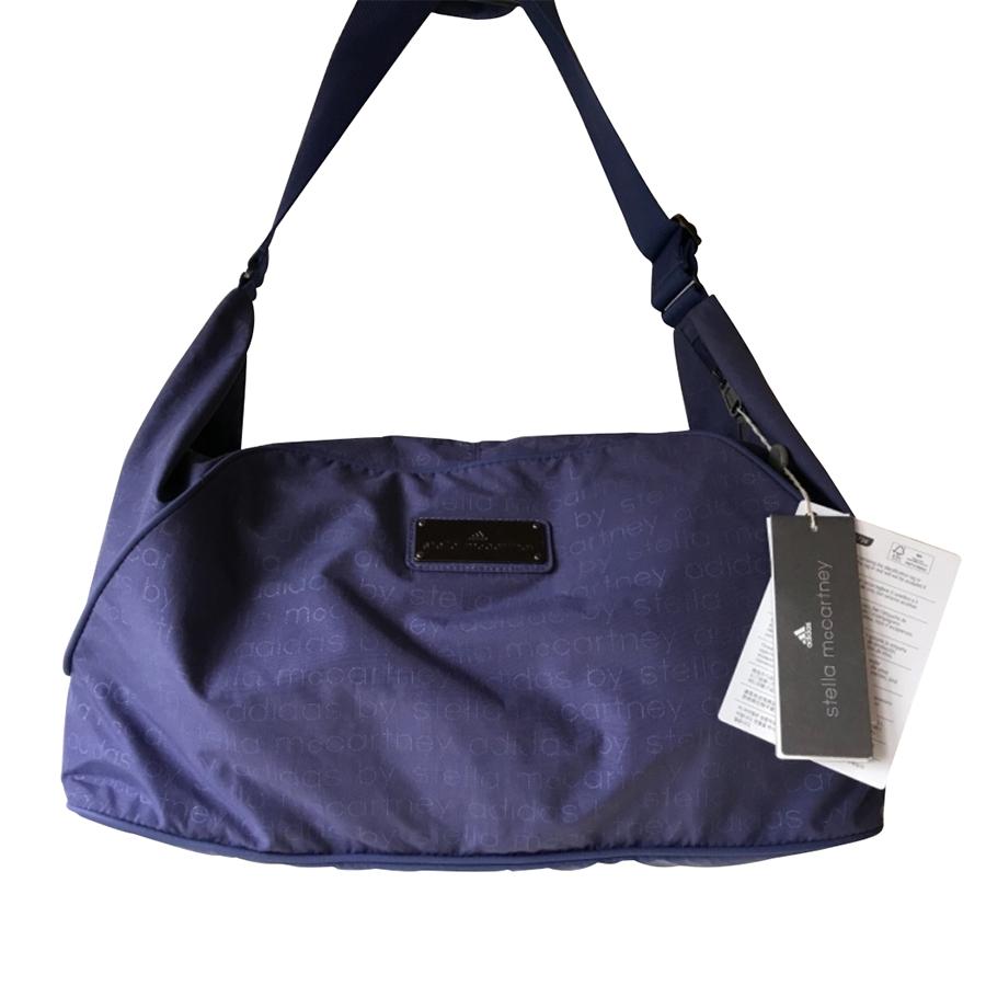 52fb58abb03c Stella Mc Cartney Pour Adidas - Sport Bag   MyPrivateDressing. Buy ...