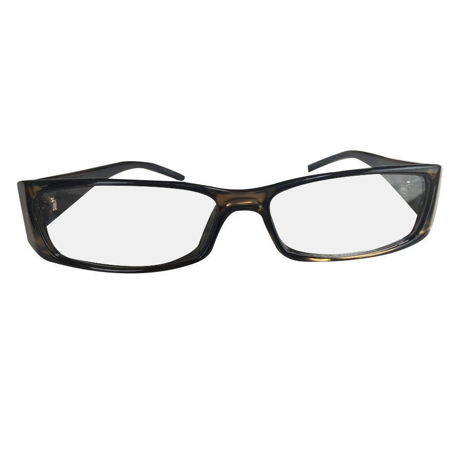 8c0fa48a35a29 Christian Dior - Glasses   MyPrivateDressing. Buy and sell vintage ...