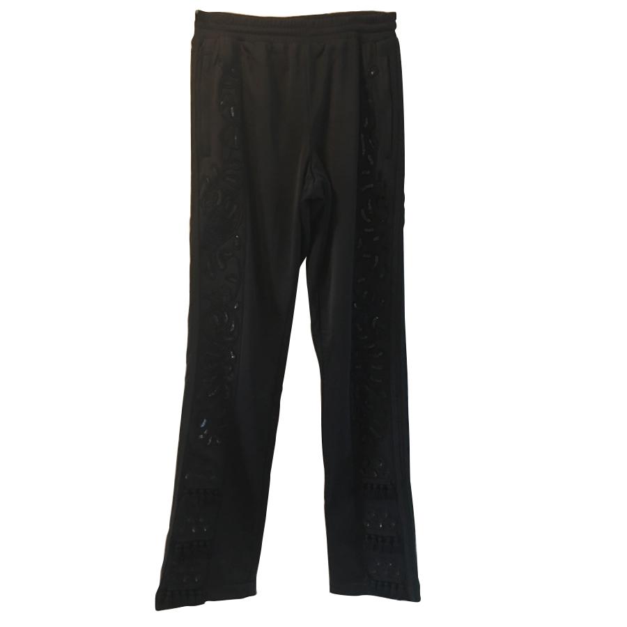 Jeremy Scott Pour Adidas - Pantalon de sport   MyPrivateDressing ... 84f46b1a17a