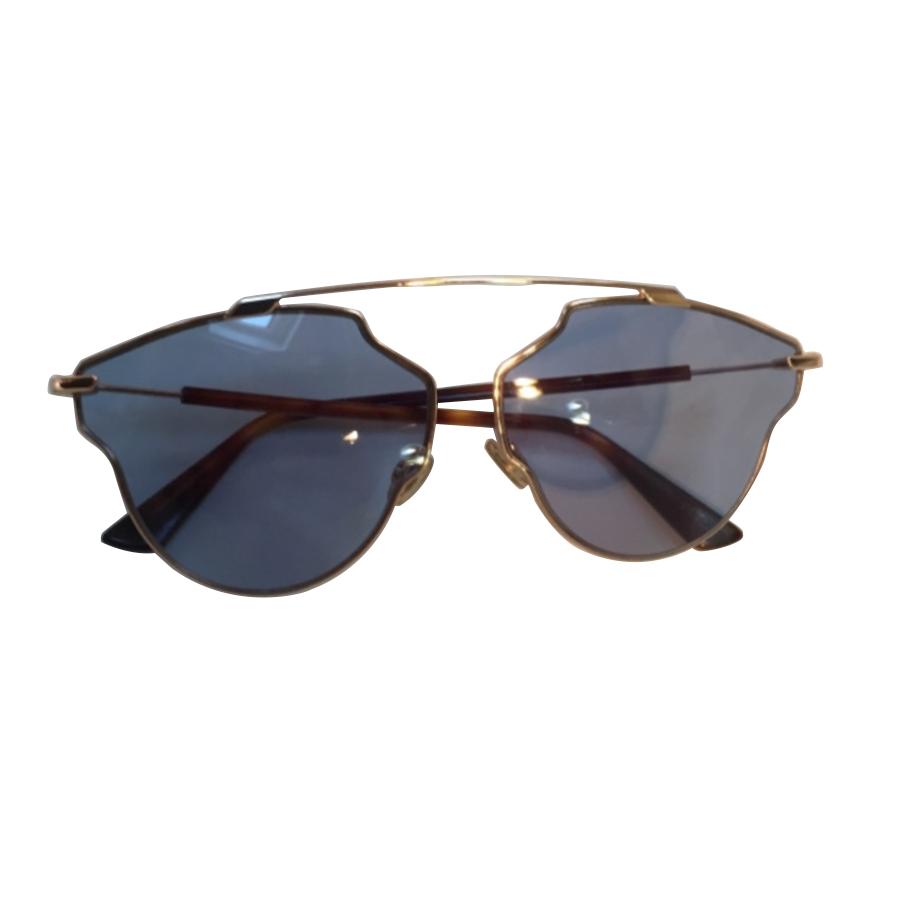 551355dd02f0c Christian Dior -
